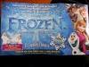 frozen-6